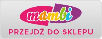 mambiLogood